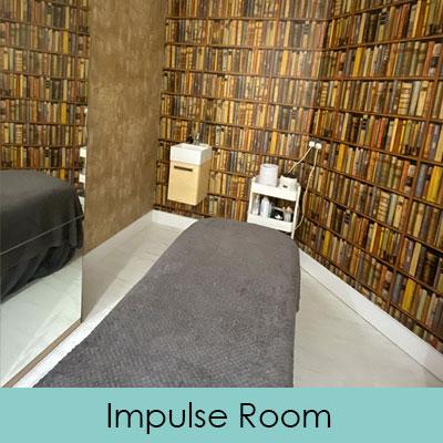 Impulse Room