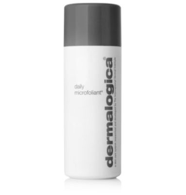 Dermalogica Daily Microfoliant®