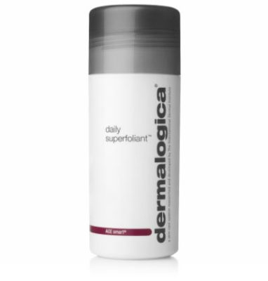 Dermalogica AGE Smart® Daily Superfoliant™
