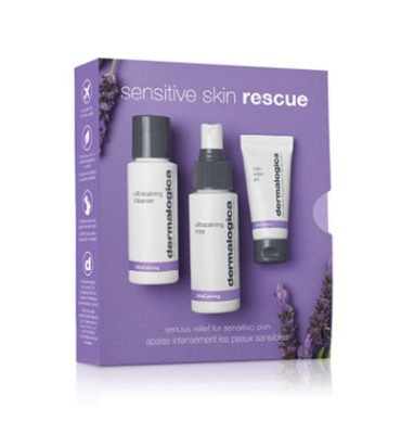 Dermalogica UltraCalming™ Skin Kit