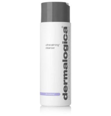 Dermalogica UltraCalming™ Cleanser