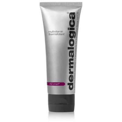 Dermalogica AGE Smart® Multivitamin Thermafoliant®