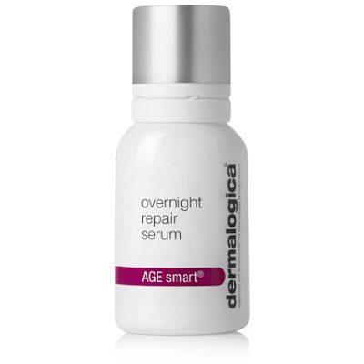 Dermalogica AGE Smart® Overnight Repair Serum