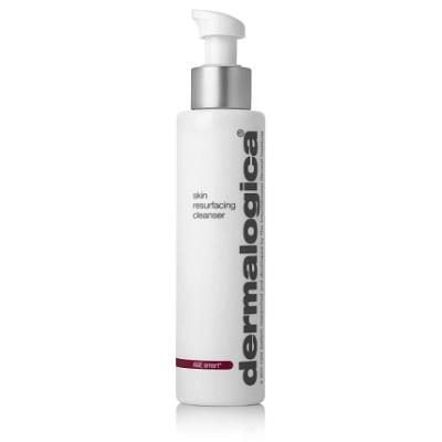 Dermalogica AGE Smart® Skin Resurfacing Cleanser