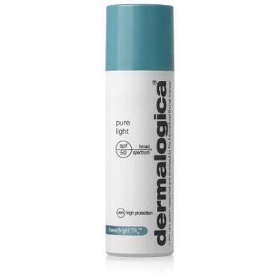 Dermalogica PowerBright™ Pure Light SPF50
