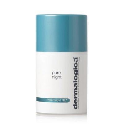 Dermalogica PowerBright™ Pure Night