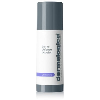 Dermalogica UltraCalming™ Barrier Defense Booster