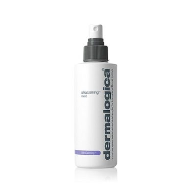Dermalogica UltraCalming™ Mist