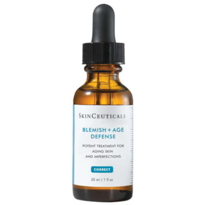 SkinCeuticals Blemish+ Age Defense