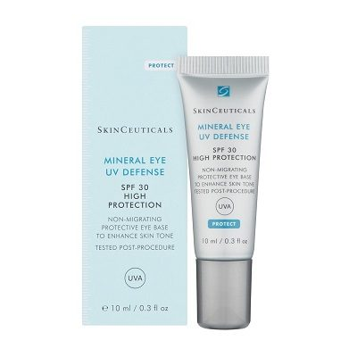 SkinCeuticals Mineral Eye UV Defense SPV 30