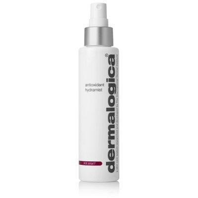 Dermalogica AGE Smart® Antioxidant Hydramist