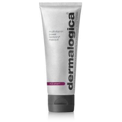 Dermalogica AGE Smart® Multivitamin Power Recovery® Masque