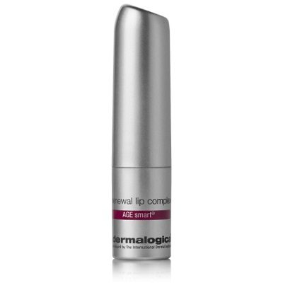 Dermalogica AGE Smart® Renewal Lip Complex