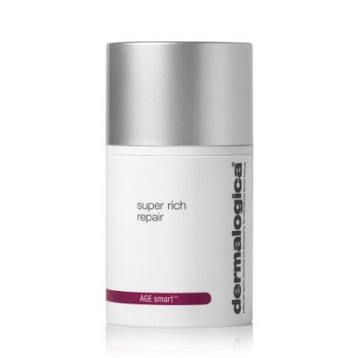 Dermalogica AGE Smart® Super Rich Repair