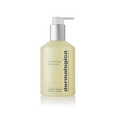 Dermalogica Conditioning Body Wash