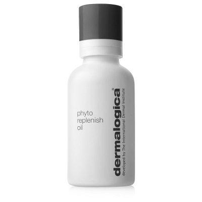 Dermalogica Phyto Replenish Oil
