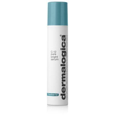 Dermalogica PowerBright™ C-12 Pure Bright Serum