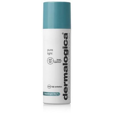 Dermalogica PowerBright™ Pure Light SPF50