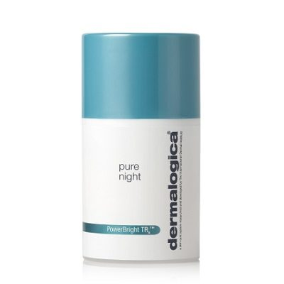 Dermalogica PowerBright™ Pure Night