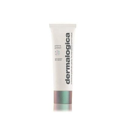 Dermalogica Prisma Protect SPF30
