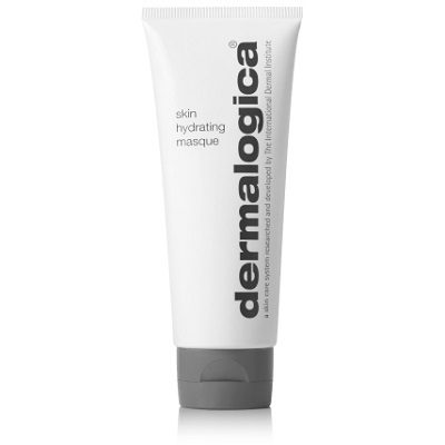 Dermalogica Hydrating Masque