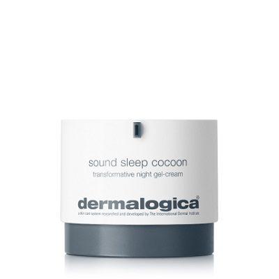 Dermalogica Sound Sleep Cocoon™
