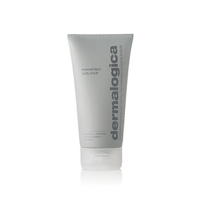 Dermalogica Thermafoliant® Body Scrub