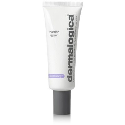 Dermalogica UltraCalming™ Barrier Repair