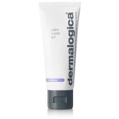 Dermalogica UltraCalming™ Calm Water Gel