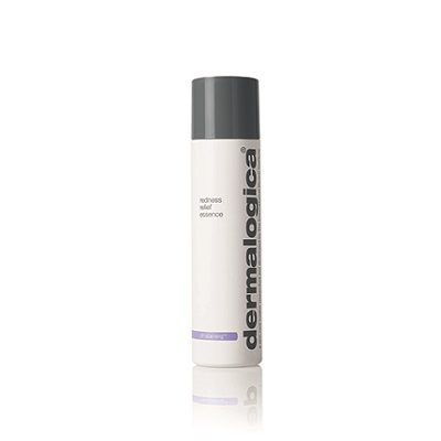 Dermalogica UltraCalming™ Redness Relief Essence