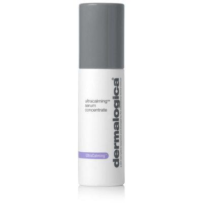 Dermalogica UltraCalming™ Serum Concentrate