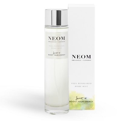 NEOM Feel Refreshed Home Mist