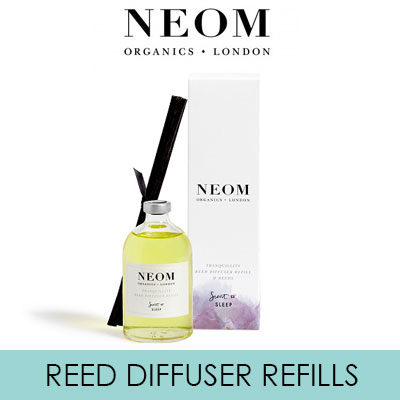 Reed Diffuser Refills