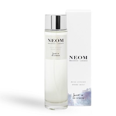 NEOM Real Luxury Home Mist