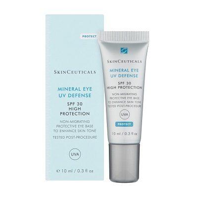 SkinCeuticals Mineral Eye UV Defense SPV 30