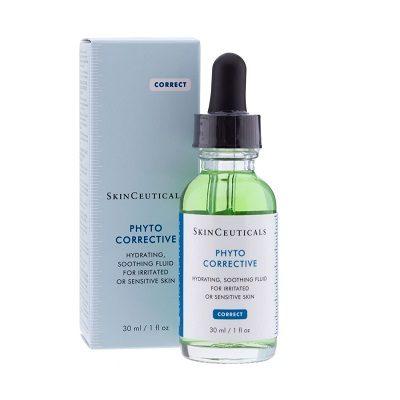 SkinCeuticals Phyto Corrective Fluid