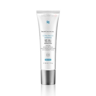 SkinCeutical Ultra Facial Defense SPF50