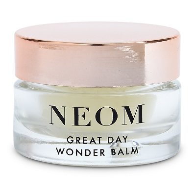 NEOM Wonder Balm - Great Day