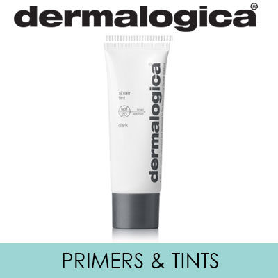 Primers & Tints