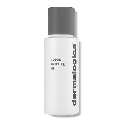 Dermalogica Special Cleansing Gel - Travel Size