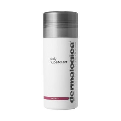 Dermalogica Daily Superfoliant™ - Travel Size