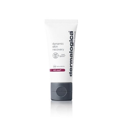 Dermalogica Dynamic Skin Recovery SPF50 - Travel Size