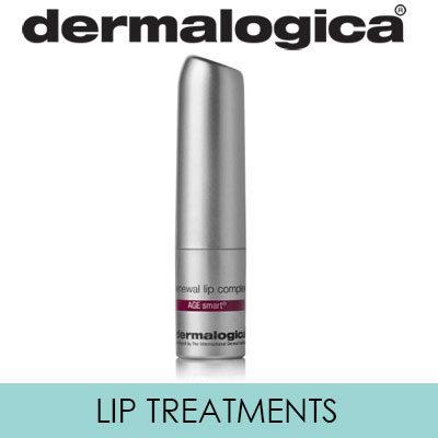 Lip Treatments