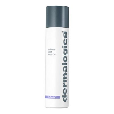 Dermalogica Redness Relief Essence - Travel Size