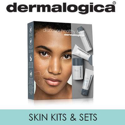 Skin Kits & Sets
