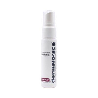 Dermalogica Antioxidant Hydramist - Travel Size