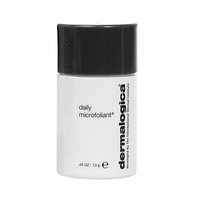 Dermalogica Daily Microfoliant® - Travel Size