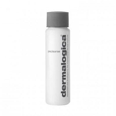 Dermalogica PreCleanse - Travel Size