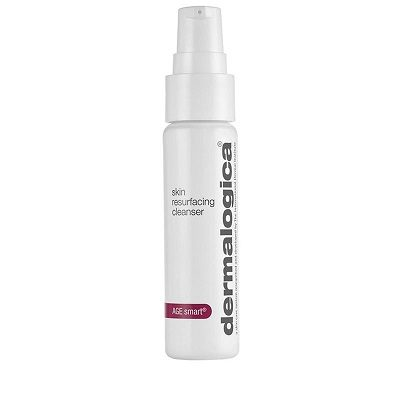 Dermalogica Skin Resurfacing Cleanser - Travel Size