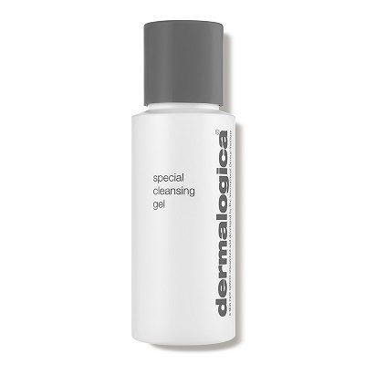 Dermalogica Special Cleansing Gel - Travel Size